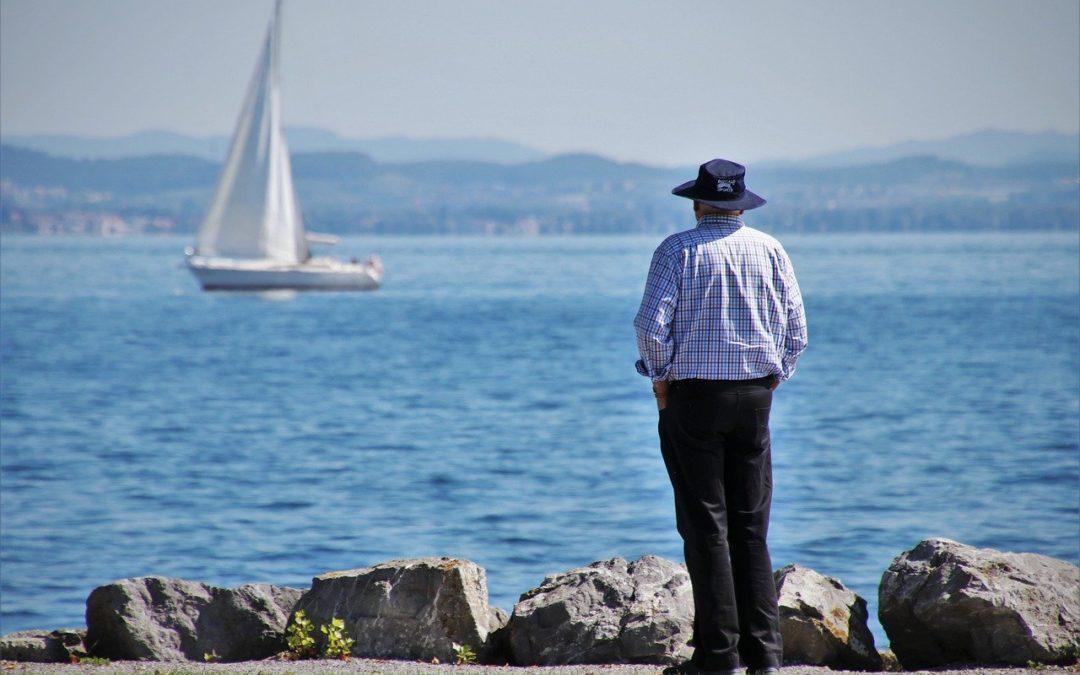 Un régime fiscal portugais très favorable aux retraités