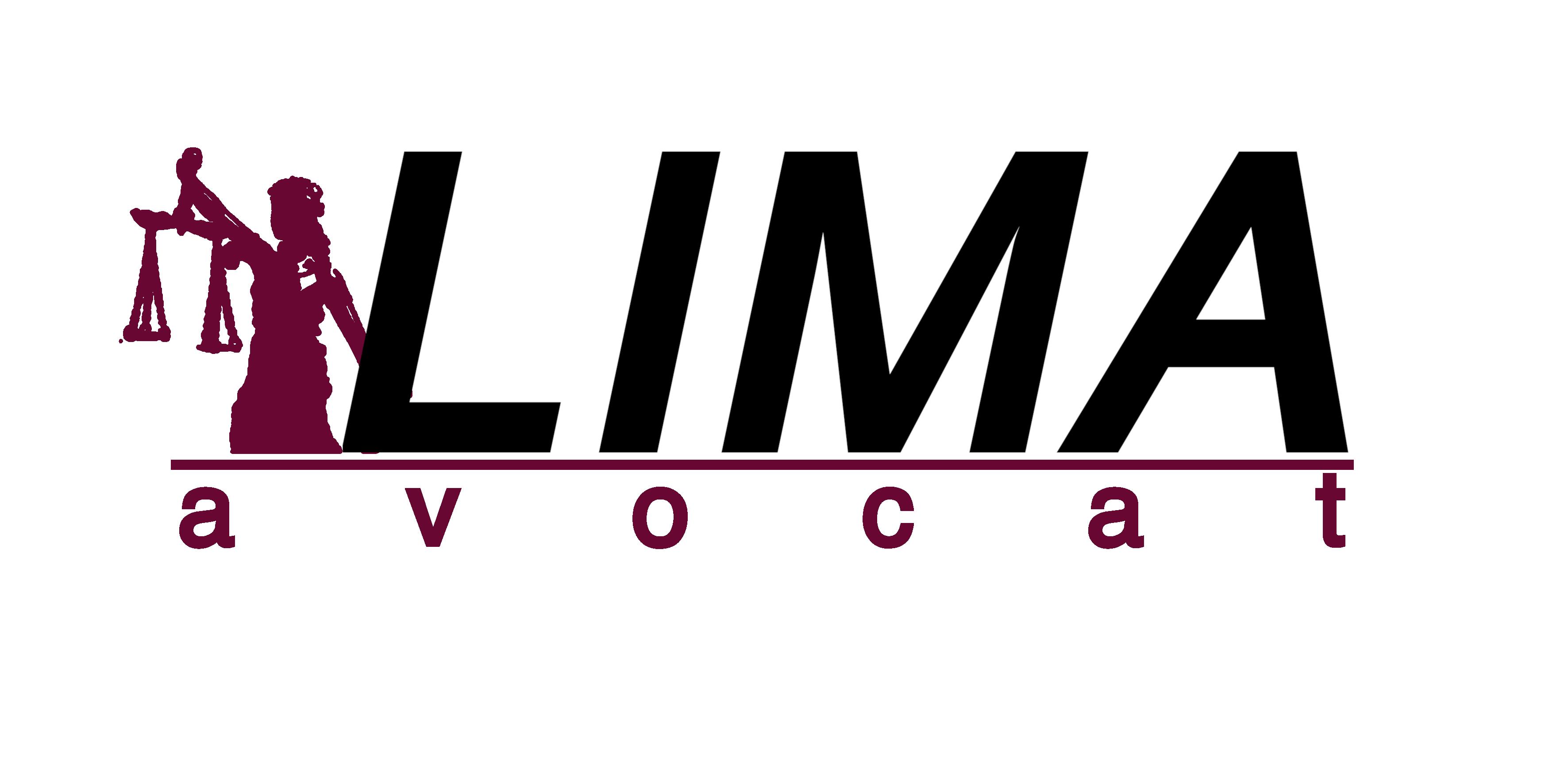LIMA Avocat