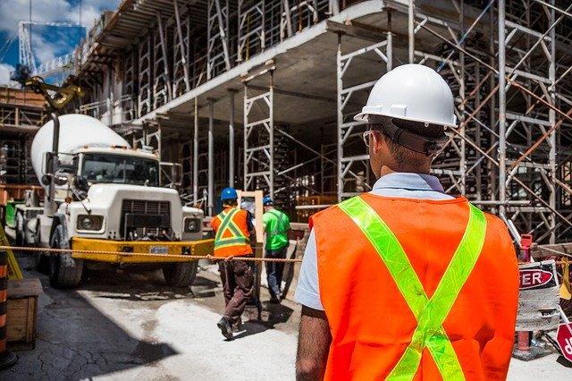 Faute inexcusable de l'employeur : L'obligation de sécurité pour les intérimaires, CDD et stagiaires